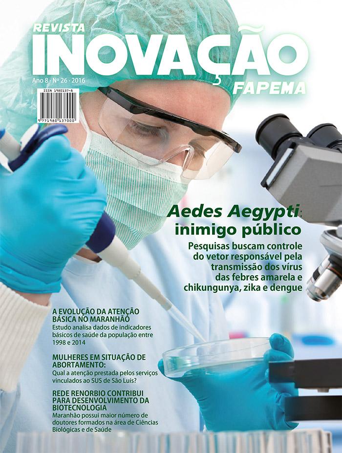 Revista-Inovação-SAUDE_opt-2-1