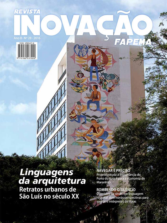 Revista-Inovação-UNIVERSAL_n28-1