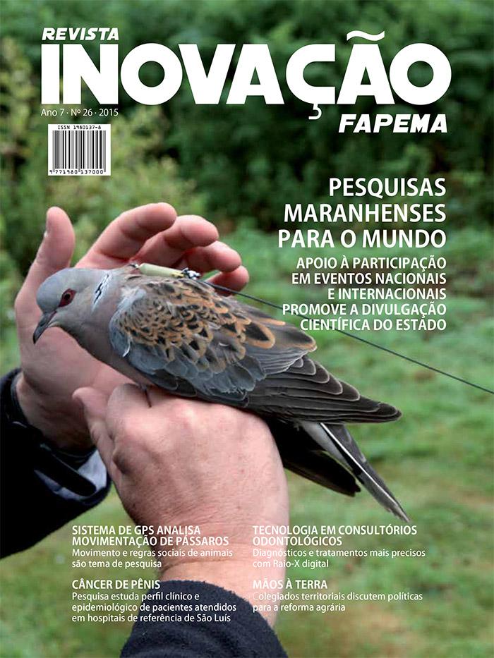 Revista-Inovação-n-26-1