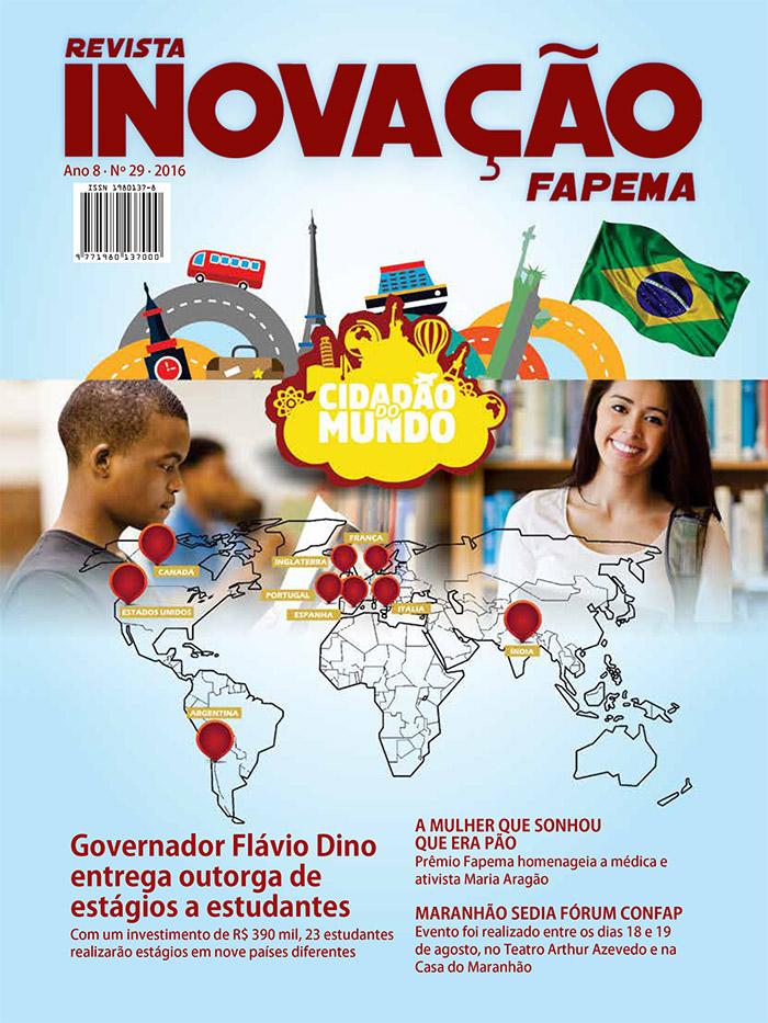 Revista-Inovação_29-1