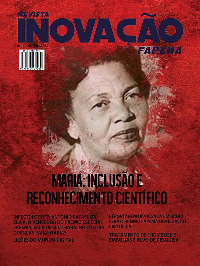 Revista-Inovação_30-1