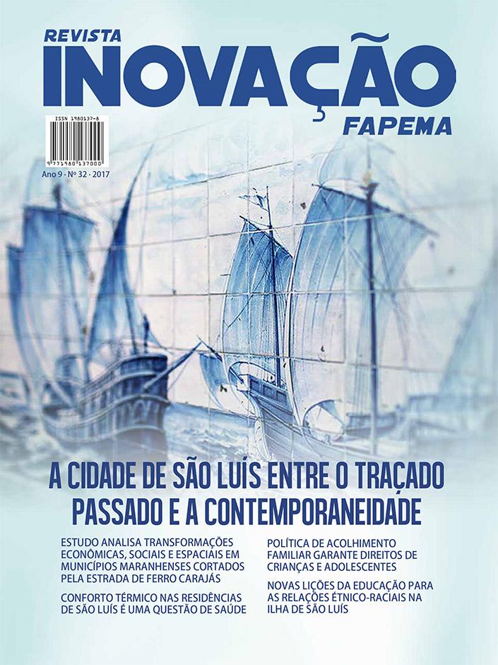 Revista-Inovação_32-SãoLuis-1-1-1