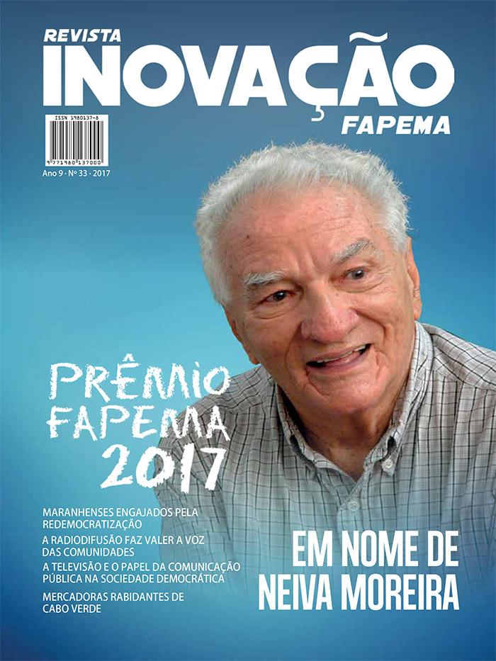Revista-Inovação_33-NEIVA-MOREIRA-ATUAL-1-1