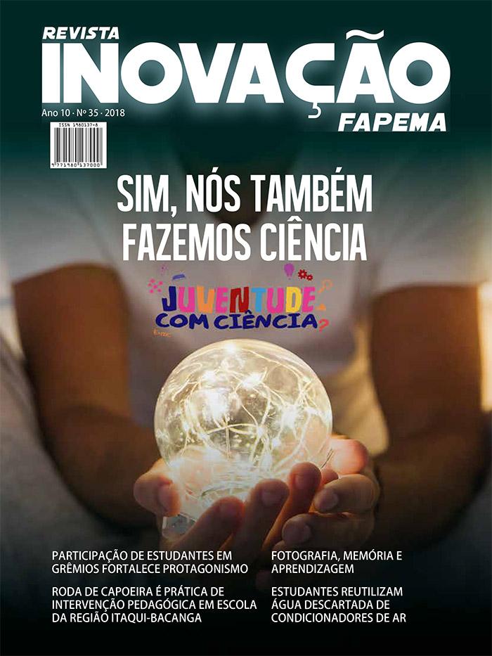 Revista-Inovação_35-OUTU2018-1
