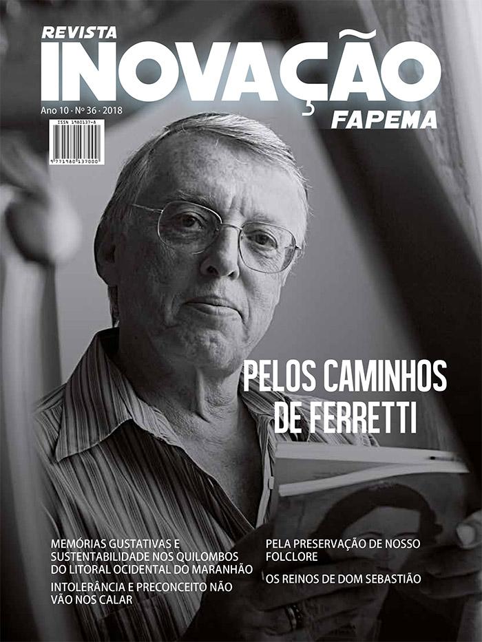 Revista-Inovação_36-NOV2018-1