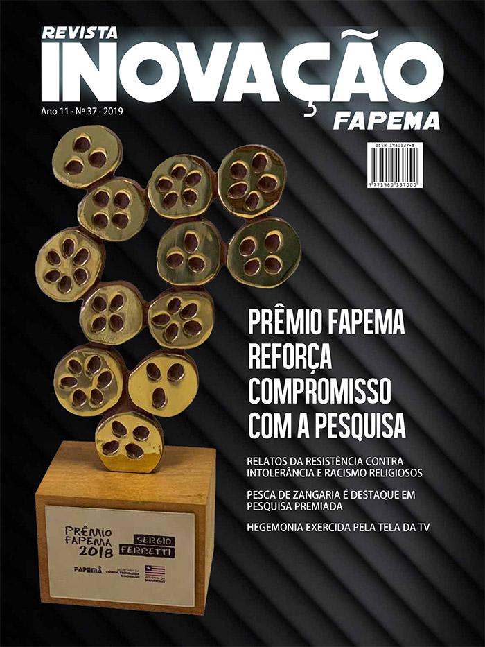 Revista-Inovação_37-JAN219-II-1
