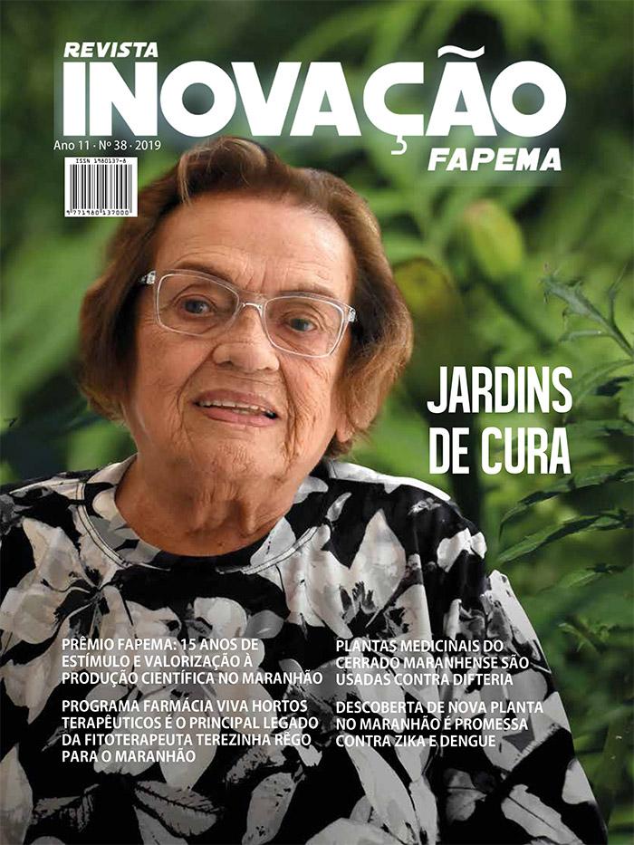 Revista-Inovacao_TEREZINHA-REGO-1